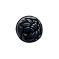 Файл:Badge-picture-3.png