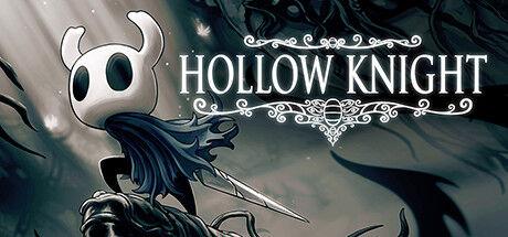 File:Hollow knight.jpg