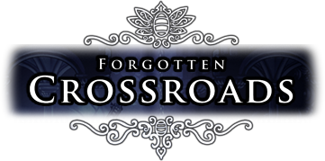 File:Forgotten Crossroads Title.png