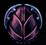 File:Defender's Crest.png