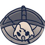 Galien Icon.png