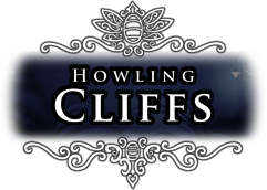 File:Howling Cliffs Title.png