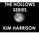 The Hollows Wiki