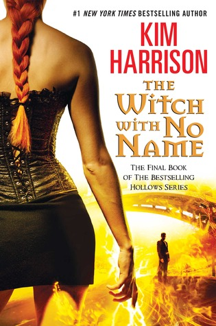 File:Thewitchwithnoname.jpg