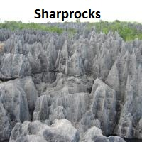 File:Sharp rocks.jpg