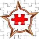 File:Badge-129-2.png