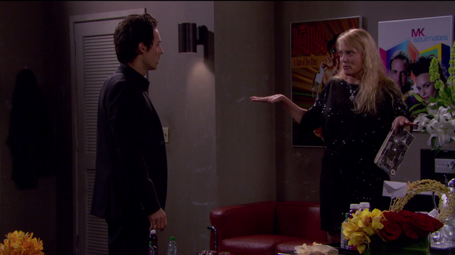 File:Tyler Argues With Jackie.png