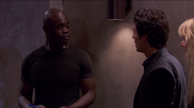 File:Tyler Argues With The Bouncer.png