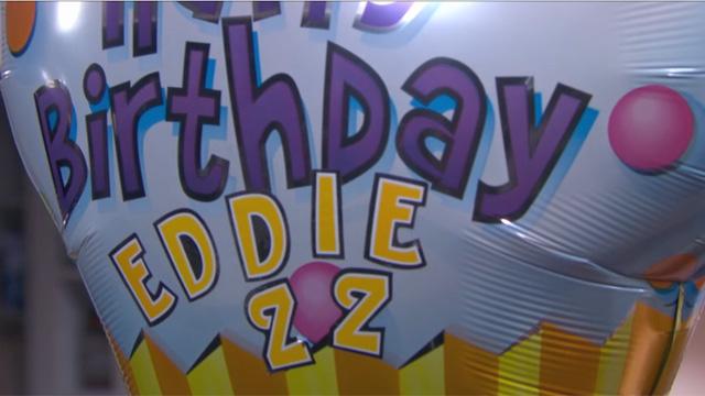 File:Eddie baloon ep 38.jpg