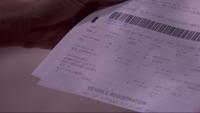 HH156 35 VehicleRegistration