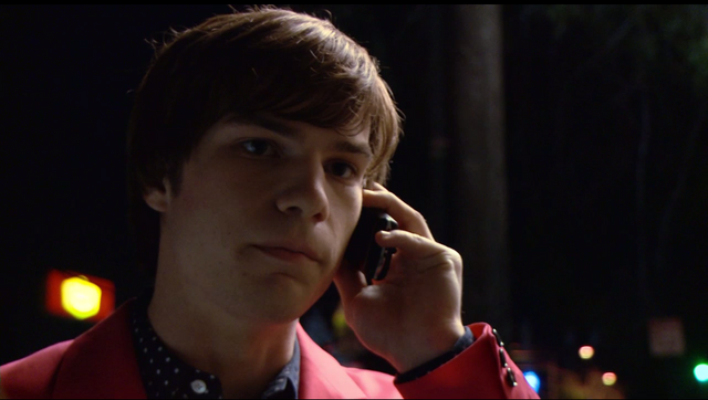 File:Adam Makes A Call.png