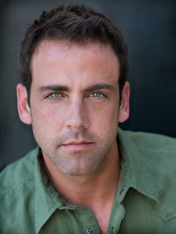 File:Carlos Ponce.png