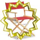 File:Badge-6007-7.png