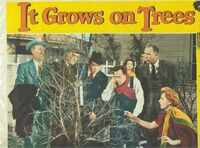 1952ITGROWSTREES2