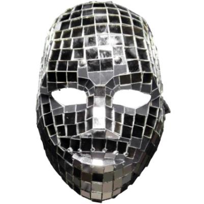 File:Deuce mirrorball mask.png