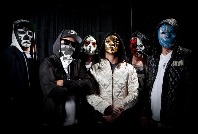 File:NFTU masks 4.png