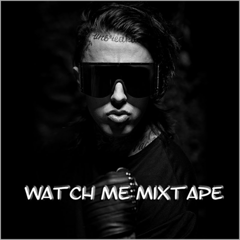 File:Watch Me.png