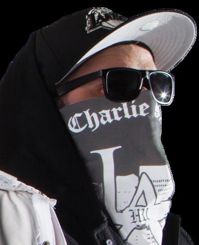 File:Charlie Scene NFTU.png