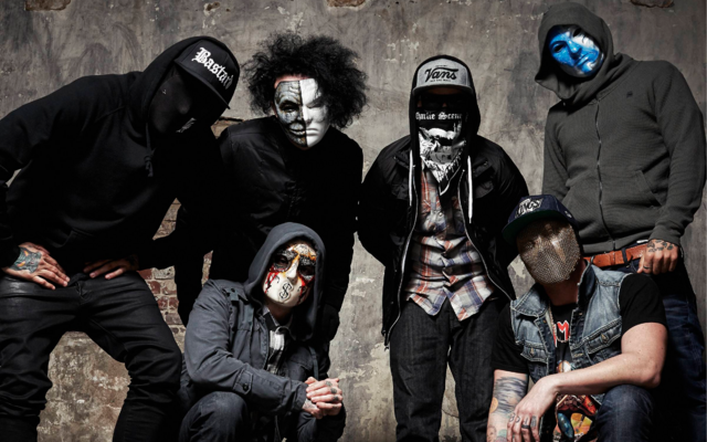 File:Wikia-Visualization-Main,hollywoodundead.png