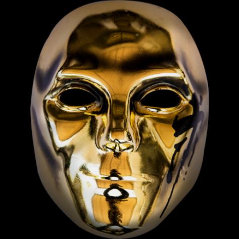 File:Danny V mask gold.png