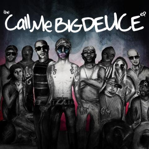 File:Call Me Big Deuce EP2.png