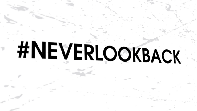 File:Never Look Back thumbnail.png
