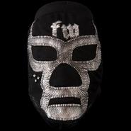 Funny Man NFTU mask