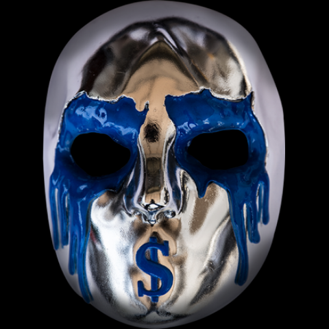 File:J-Dog V mask blue.png