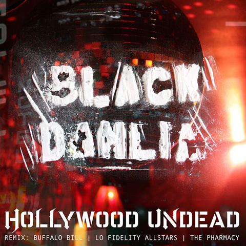 File:Black Dahlia.png