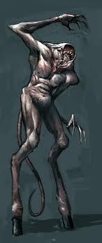 File:Raum Demon.jpg
