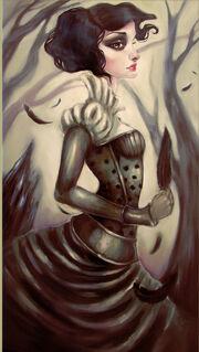 Abadb by elizabeth caffey-d3iicj3