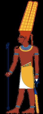 File:Amun.png