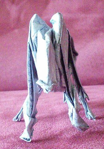 File:Origami Zurk 4.jpg