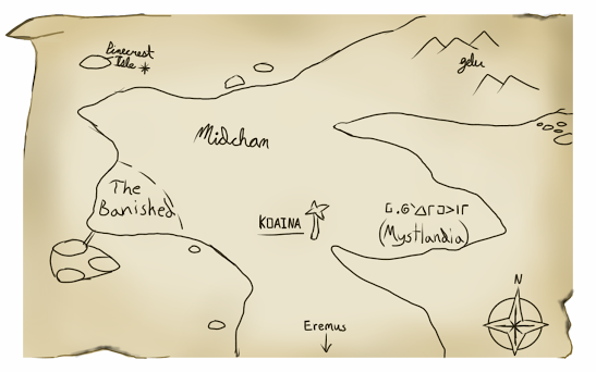File:Map wip by illusionofoblivion-d9vd70f.png