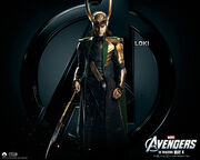 Loki-the-avengers-30730363-1280-1024