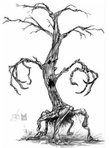 File:Treebilk.png