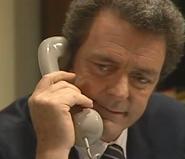 H&a dozza on phone 1988