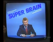 H&a super brain from ep 12