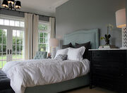 Clark County - Parade of Homes - Guest Suite