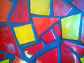 Thumbnail for version as of 21:27, November 30, 2008