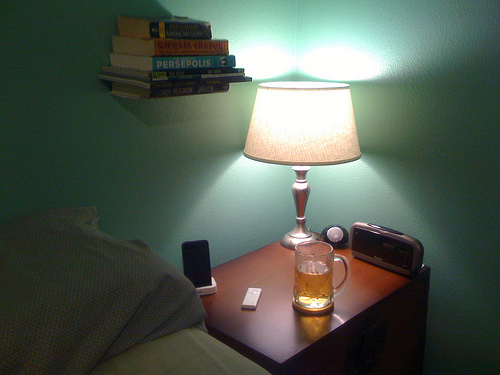 File:Updated Nightstand Table Pic.jpg