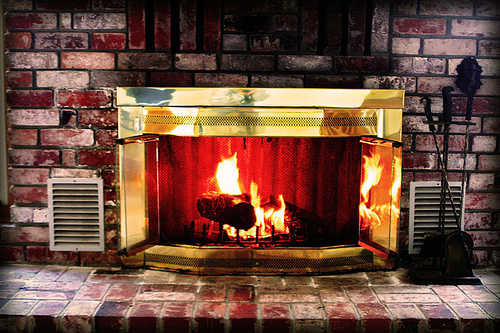 File:Project 2- Create Fire.jpg