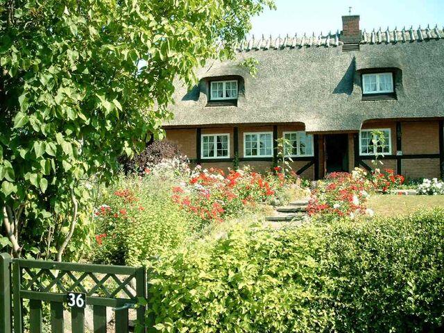 File:Høje Taastrup village.JPG