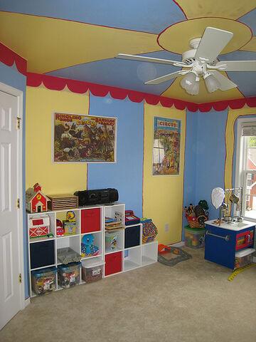 File:More circus room pics.jpg