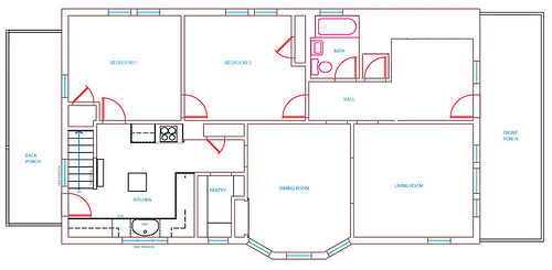 File:1st floor layout.jpg