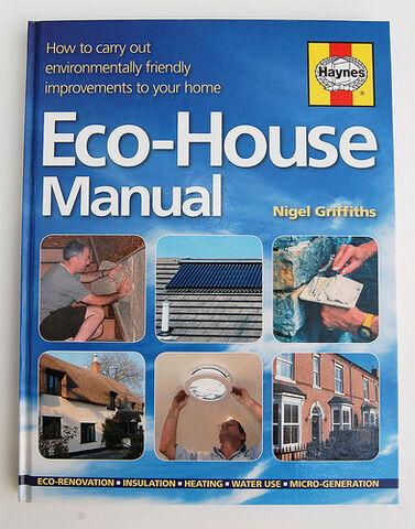 File:Haynes Eco-House Manual.jpg