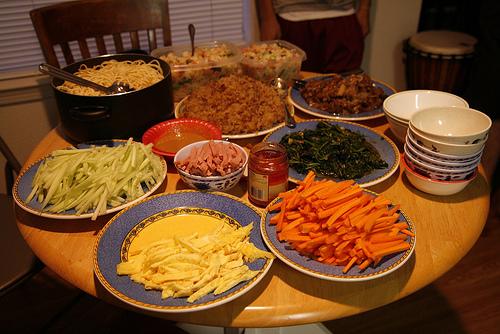File:Our delish dinner.jpg