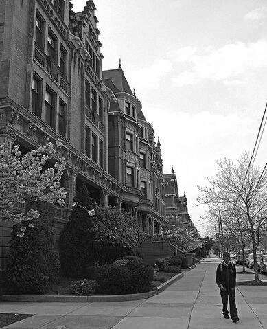 File:Walkin' the Concrete in Philly.jpg