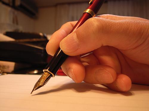 File:In writing.jpg