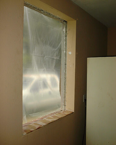 File:Rouse window project 02.jpg
